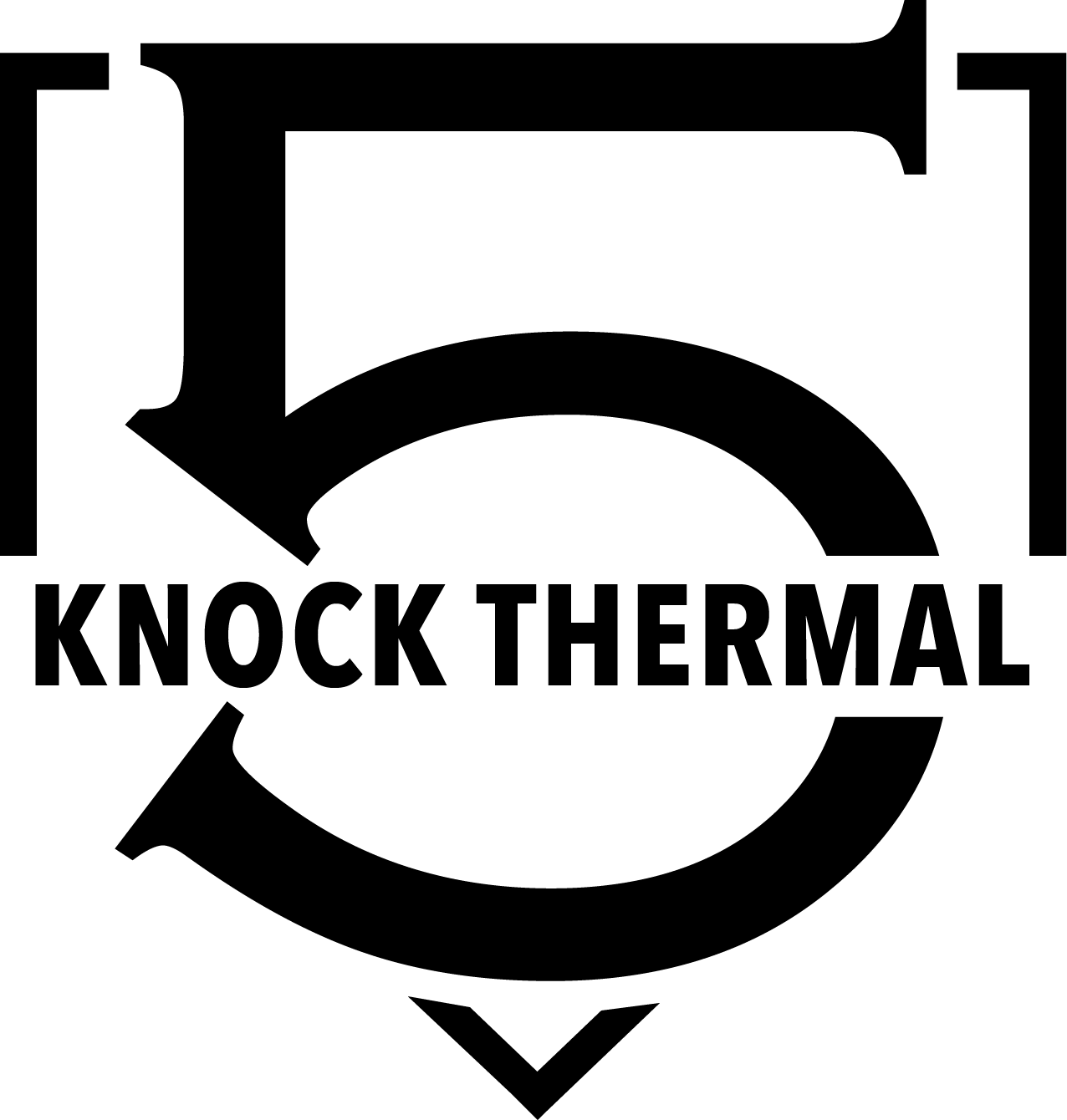 9 5 KnockThermal