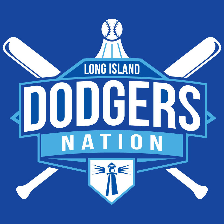2 LI Dodger Nation