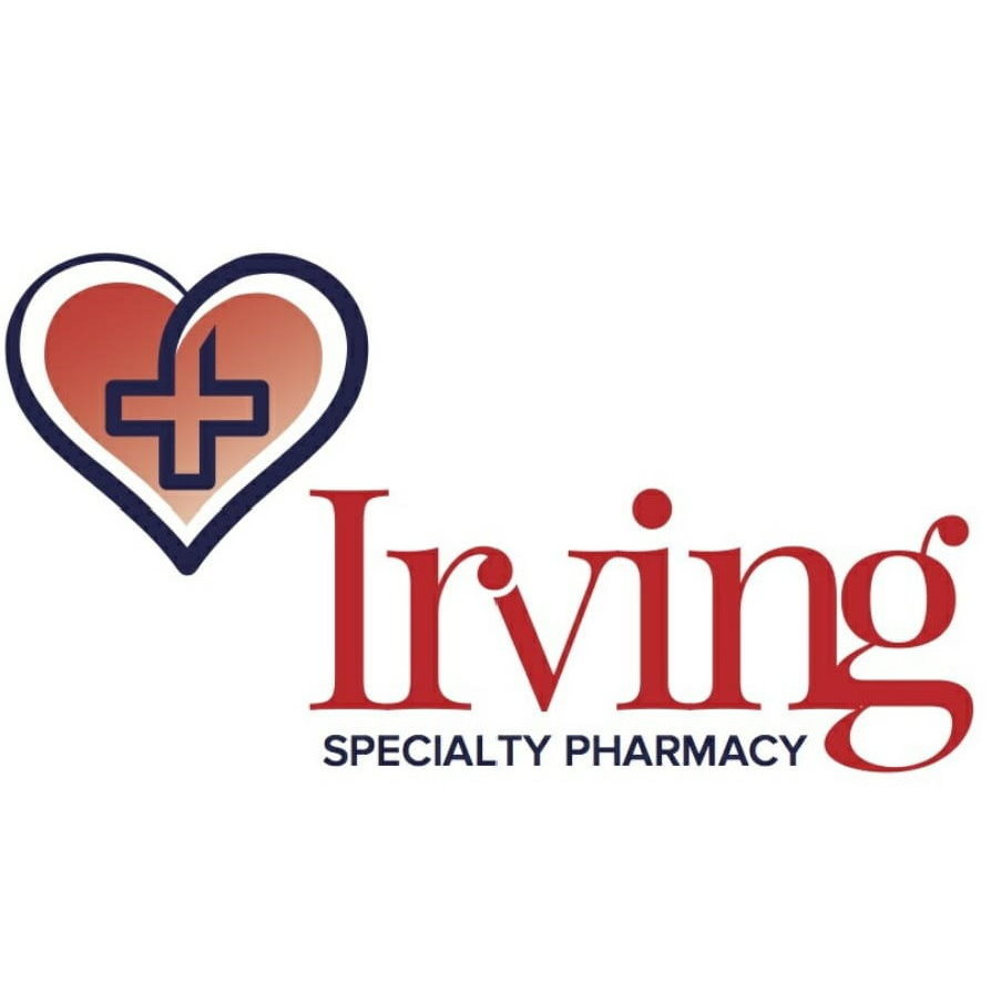 Irving Specialty Pharmacy